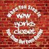 n_y_closet